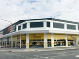 Shop 9/10 Gribble Street Gungahlin, ACT 2912