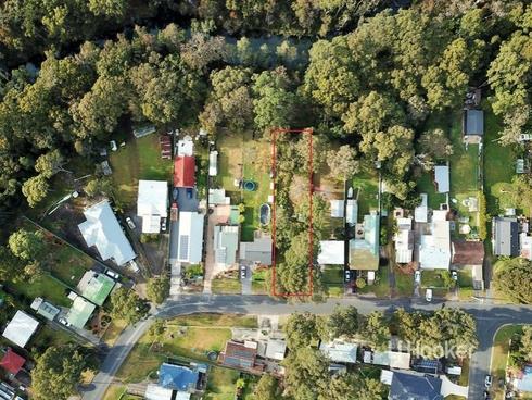 12 McGowen Street Old Erowal Bay, NSW 2540