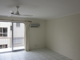 8/15 Lather Street Southport, QLD 4215