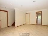 4/100 E K Avenue Charlestown, NSW 2290