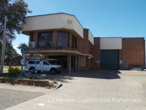 90 Victoria Road North Parramatta, NSW 2151