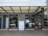 21E/23-29 Harbour Drive Coffs Harbour, NSW 2450