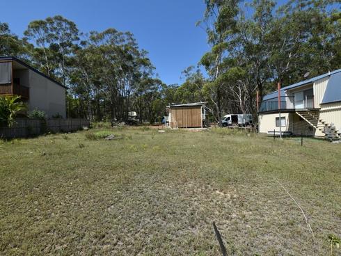 55 Darwallah Avenue Russell Island, QLD 4184