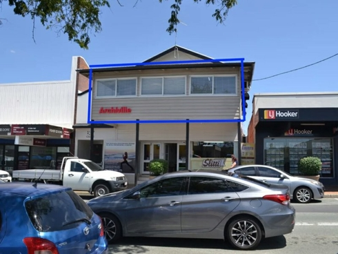4/137 City Road Beenleigh, QLD 4207