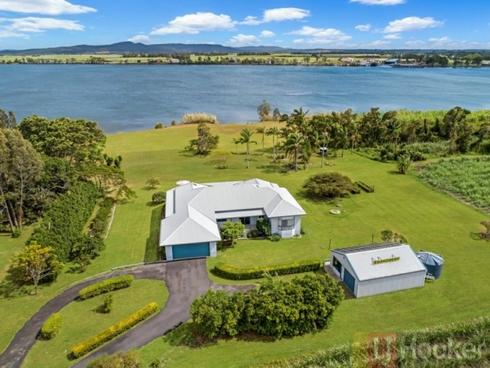 797a Yamba Road Palmers Island, NSW 2463