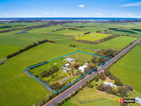 6480 Bass Highway Inverloch, VIC 3996