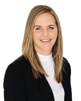 Erin Kingan profile image