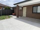 229a Wattle Street Bankstown, NSW 2200
