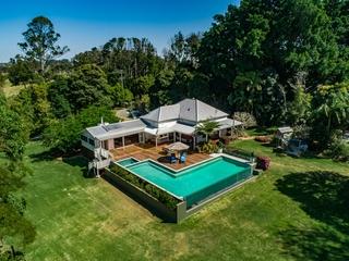 146 Kirklands Lane Fernleigh , NSW, 2479