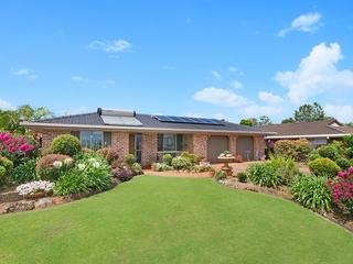 18 Hillcrest Avenue Goonellabah , NSW, 2480