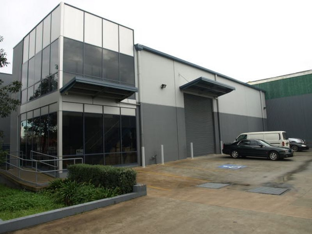 15 Guernsey St Guildford, NSW 2161