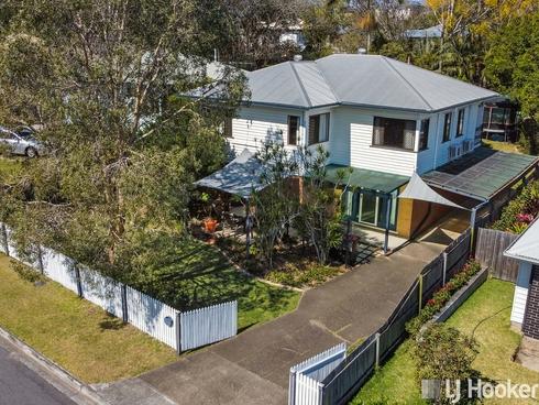 201 Beddoes Street Holland Park, QLD 4121
