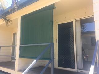 Unit 1/175 Camooweal Street Mount Isa , QLD, 4825