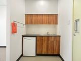 Unit 20/6 Chaplin Drive Lane Cove, NSW 2066