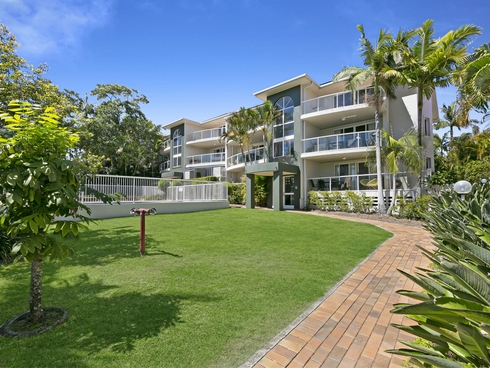16/16-26 Sykes Court Southport, QLD 4215