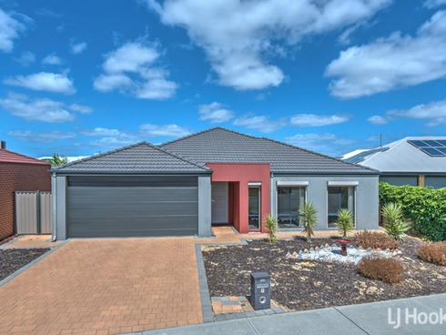 7 Mannhein Crescent Piara Waters, WA 6112