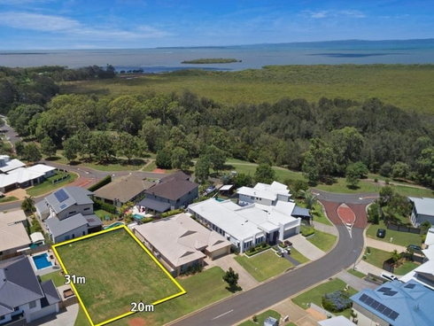 7 Macleay Place Thornlands, QLD 4164
