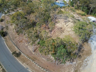 11 Treetops Close O'Connell , QLD, 4680