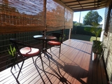 40 Railway Avenue Mount Isa, QLD 4825