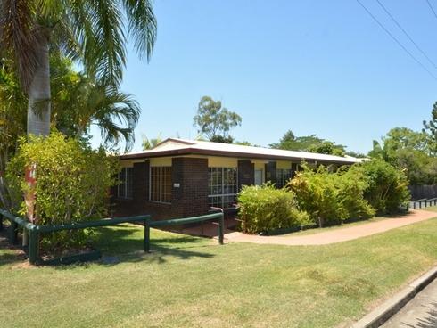 73 Davis Street Allenstown, QLD 4700