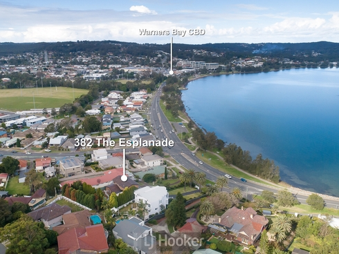 382 The Esplanade Speers Point, NSW 2284