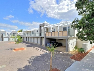 6/55 Hooley Road Midland , WA, 6056