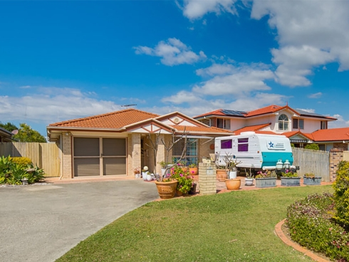 56 Link Road Victoria Point, QLD 4165