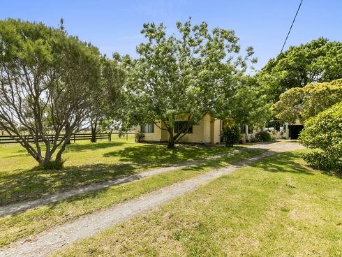 205 Bass Road Bass, VIC 3991