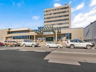 10 Russell Street Toowoomba City , QLD, 4350