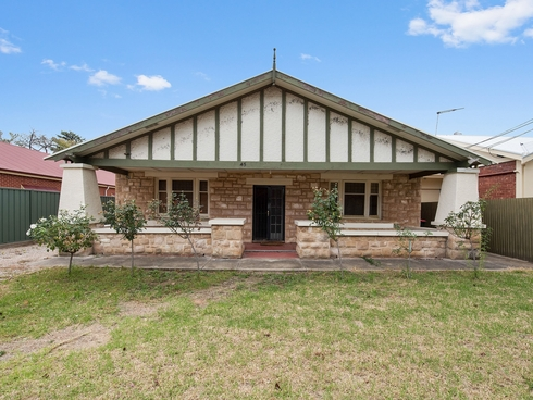 45 Coorara Avenue Payneham South, SA 5070
