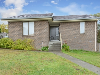 2 Veronica Crescent Gagebrook , TAS, 7030