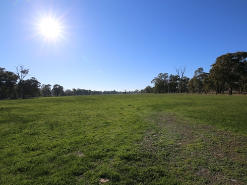 Lot 33A-34A Baddaginnie - Benalla Road Benalla, VIC 3672