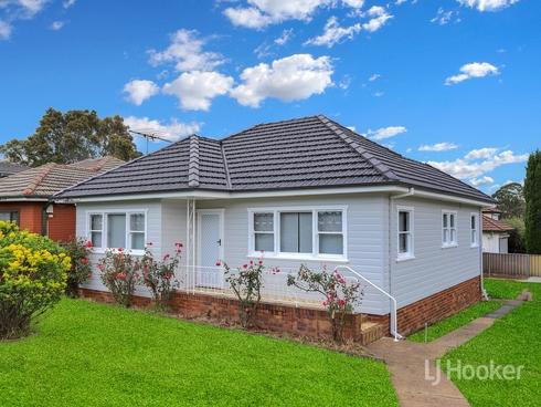 51 Walters Road Blacktown, NSW 2148