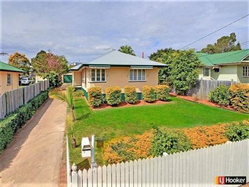37 Fee Street Chermside, QLD 4032