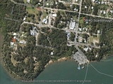 38-40 Scarborough Terrace Macleay Island, QLD 4184