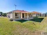 20 Tranquillity Crescent Bongaree, QLD 4507