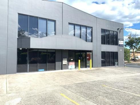 Unit 3/28 Barralong Road Erina, NSW 2250