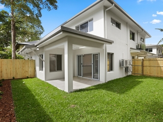 3/10 Macilwraith Street Manoora, QLD 4870
