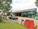 Wetherill Park, NSW 2164