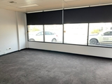Unit 3/1 Tooth Street Mitchell, ACT 2911