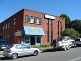 Suite 2/97 Hunter Street Hornsby, NSW 2077
