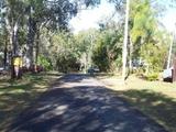 35 Goodsell Crescent Lamb Island, QLD 4184