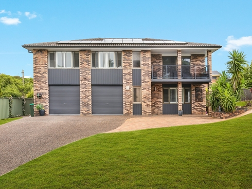 10 Yvonne Close Jewells, NSW 2280