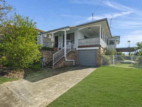 53 Barnby Street Murwillumbah, NSW 2484