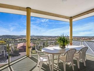 13 Satinash Terrace Banora Point , NSW, 2486