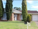 4 Francisco Rosemeadow, NSW 2560