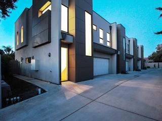 1/1 Keith Street Hectorville , SA, 5073