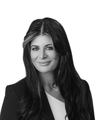 Renee Clarke profile image