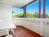 277 Newcastle Street East Maitland, NSW 2323