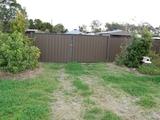 8 Ann Street Harlin, QLD 4306